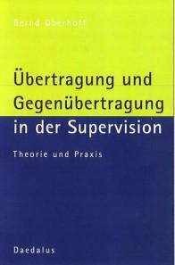 9783891261293-Uebertragung-Gegenuebertragung-in-der-Supervision