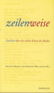 ISBN 9783891261422 Zeilenweise