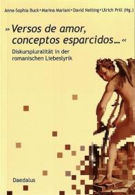 ISBN 9783891261774 Versos de amor...