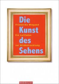 ISBN 9783891261910 Die Kunst des Sehens
