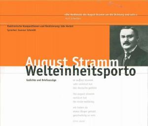 ISBN 9783891262139 Welteinheitsporto