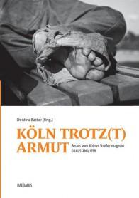 ISBN 9783891262351 Köln trotz(t) Armut