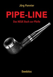 ISBN 9783891262382 Pipe-Line