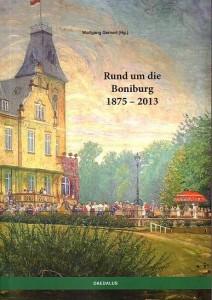 ISBN 9783891262436 Rund um die Boniburg