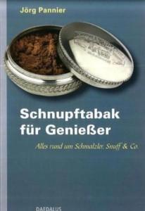 ISBN 9783891262498 Schnupftabak für Genießer