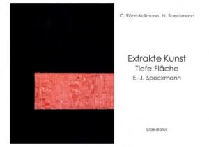 ISBN 9783891262603 Extrakte Kunst
