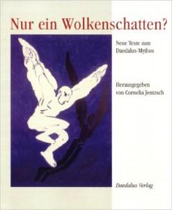 9783891262702-Nur-ein-Wolkenschatten