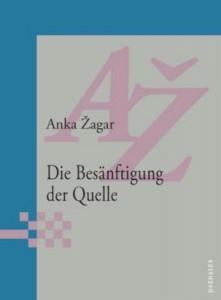 ISBN 9783891263013 Die Besaenftigung der Quelle