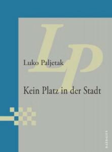 ISBN 9783891263051 Kein Platz in der Stadt