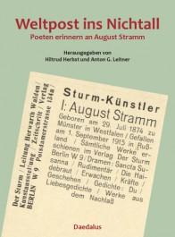 ISBN 9783891263105 Weltpost ins Nichtall