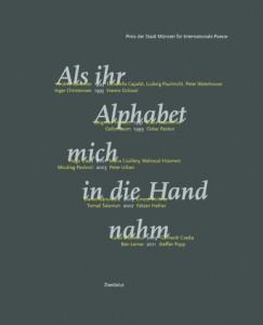 ISBN 9783891263303 Als ihr Alphabet mich in die Hand nahm