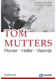 tom-mutters-u1-kl