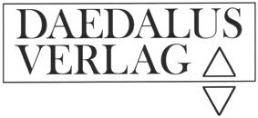 Daedalus Verlag - Münster
