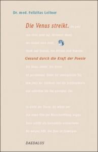 ISBN 9783891261491 Die Venus streikt