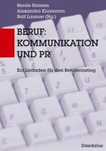 ISBN 9783891262542 Beruf: Kommunikation und PR