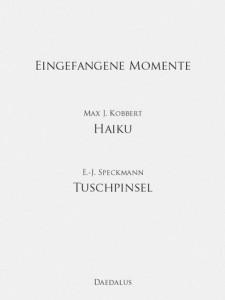 ISBN 9783891262726 Eingefangene Momente