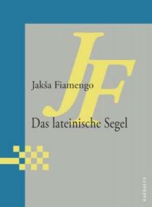 ISBN 9783891263020 Das lateinische Segel