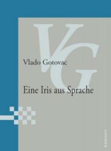 ISBN 9783891263037 Eine Iris aus Sprache
