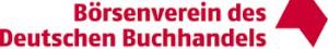 BOEV - Börsenverein des Deutschen Buchhandels