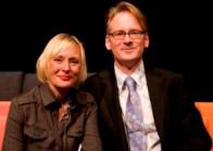 Christa Farwick und Adam Riese (Foto Tom Heyken)-190
