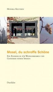 MOSEL_U1-001-001
